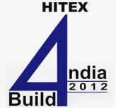 HitexBuild4india