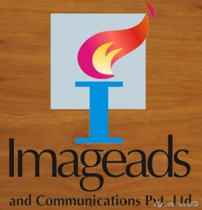 Imageads and Communication