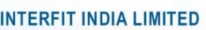 Interfit India Ltd