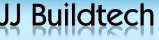 JJ Buildtech