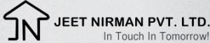 Jeet Nirman Pvt Ltd