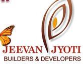 Jeevan Jyoti Builders