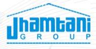 Jhamtani Group