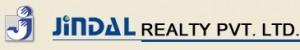 Jindal Realty Pvt Ltd