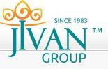 Jivan Group