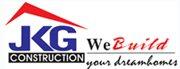 JkG Construction Pv Ltd