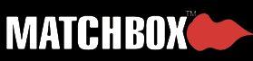 Matchboxworldnet