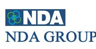 NDA Services
