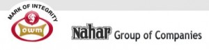 Nahar Group of Companies