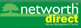 Networth Direct