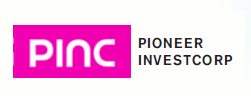 Pioneer Investcorp