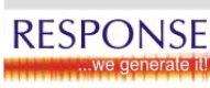 Response Communications Ltd