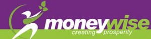 SKp money wise