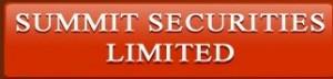 Summit Securities Ltd