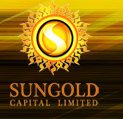 Sungold Capital Limited