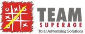 Super Age Advertising