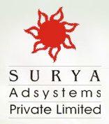 Surya Adsystems