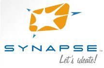 Synapse Marketing Consultancy