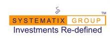 Systematix Shares