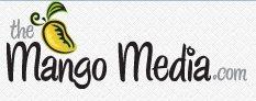 The Mango Media
