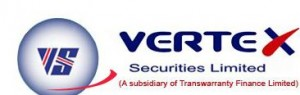 VERTEX SECURITIES LIMITED