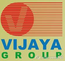Vijaya Group