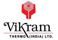Vikram Thermo