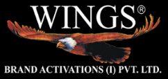 Wings Group of Companies