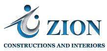 Zion Construction