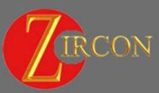 Zircon Chennai