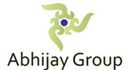ABHIJAY HOSPITAL