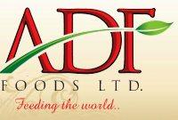ADT Foods