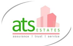 ATS ESTATES