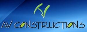AV Constructions