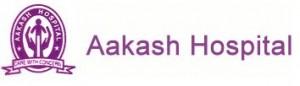 Aakash Hospital