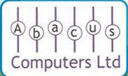 Abacus Computers Ltd