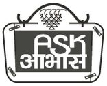 Abhas Sanskar Kendra