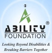 Ability Foundation