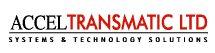 Accel Transmatic Limited