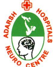 Adarsh Hospitals