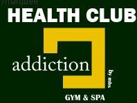 Addiction India