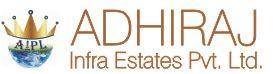 Adhiraj Infra Estates Pvt Ltd