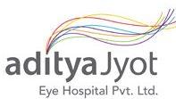 Aditya Jyot Eye