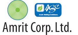 Amrit Corp Limited