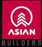 Asian mail order brides oriental