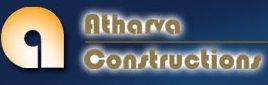 Atharva Constructions
