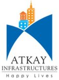 Atkay Infra Private Limited
