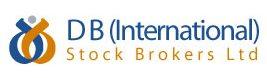 DB(International) Stock