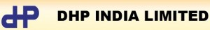 Dhp India Limited