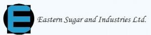 Eastern Sugar and Industries